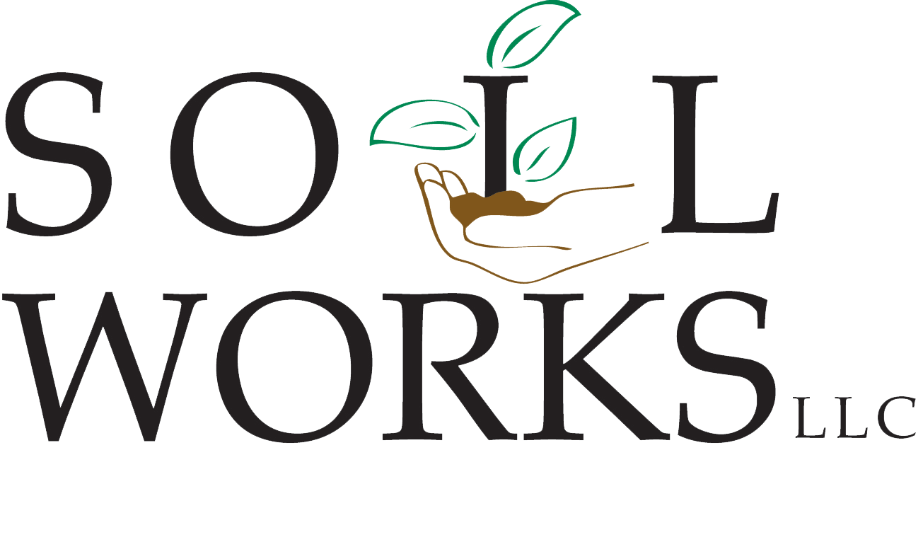 Soil Works, LLC